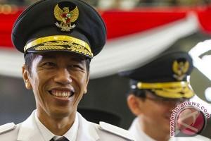 20121015Pelantikan-Gubernur-DKI-Jakarta-151012-ip-3