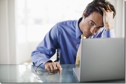 Cara Mudah Mempercepat Kinerja Laptop atau Komputer