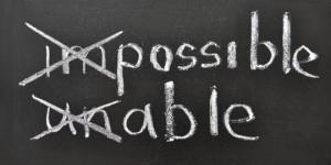 10-cara-tingkatkan-pikiran-positif