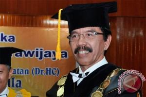 20120113UNBRAW2