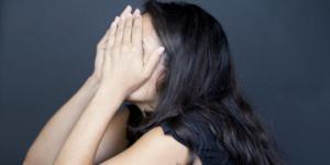 lagi-tkw-diperkosa-polisi-malaysia
