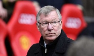 sir-alex-ferguson-_120822094922-303