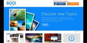 socl-penantang-facebook-dari-microsoft