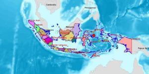 sore-ini-gempa-60-sr-guncang-wilayah-sulawesi-tengah
