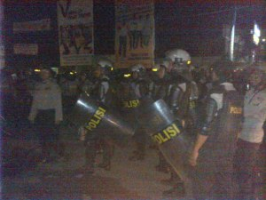 aparat-kepolisian
