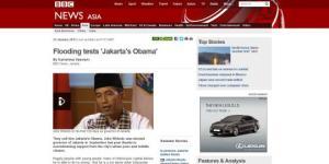 bbc-sebut-jokowi-obama-dari-jakarta