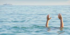 dua-pelajar-sma-tewas-jatuh-ke-danau-bedugul-bali