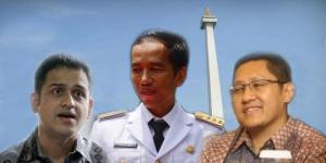 nazaruddin-minta-jokowi-bantu-gantung-anas-di-monas