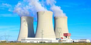 teknologi-nuklir-indonesia-paling-maju-di-asean