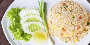 nasi-goreng-jadi-makanan-paling-terkenal-di-twitter