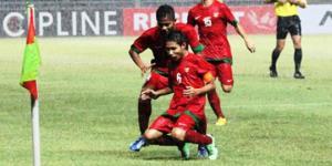 review-afc-u-19-hattrick-evan-antar-indonesia-ke-myanmar