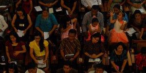 jumat-agung-di-gereja-immanuel-berlangsung-khidmad