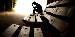 nestapa-caleg-gagal-sulit-tidur-hingga-depresi
