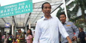 program-smart-city-jokowi-gandeng-itb