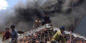 rumah-petak-di-riau-terbakar-4-bocah-perempuan-terpanggang